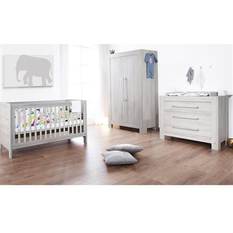 chambre bebe plexiglas pas cher surmatelas lit bb chambre bb bois gris cendr
