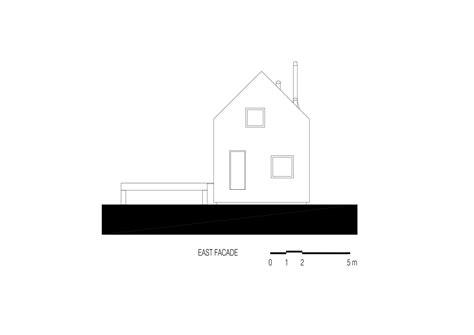 home design zielona g ra galer 237 a de casa g lode architecture 27