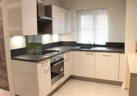 Cheap Ex Display Kitchen Units by Ex Display Kitchens For Sale Cheap Designer Kitchens At