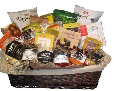 corporate gift ideas corporate christmas gift baskets