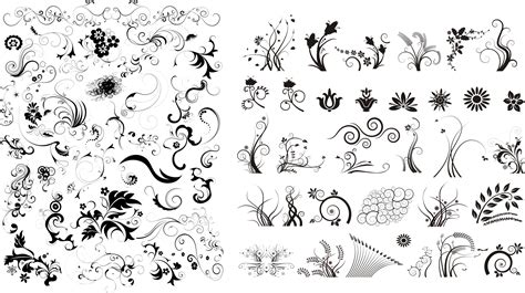 coreldraw pattern vector fill 10 format to coreldraw for vectors images vector