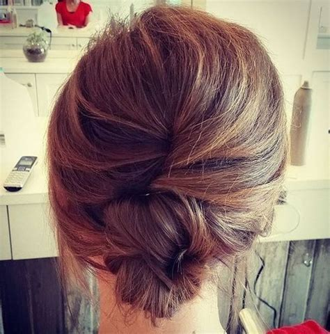 french roll for short hair search results hairstyle 50 stylish french twist updos