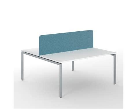 bench desks nova desk nova slide bench desk with sliding top