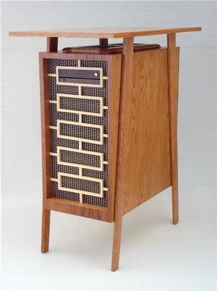 Cabinet Coll by Cool Computer Cabinet Mimomito Midcentury Modern Mid Town