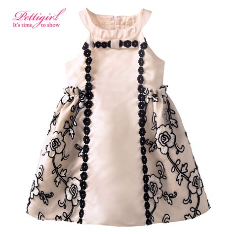carten design 2016 online buy wholesale baby frock designs from china baby
