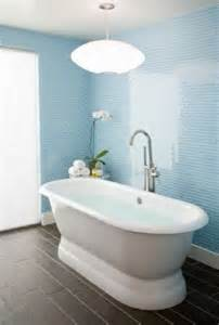 Pictures Of Modern Bathroom Designs Squeaky Clean 10 Stunning Modern Bathroom Tile Designs