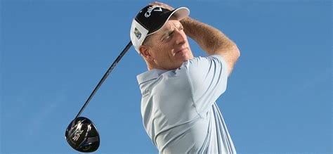 jim furyk swing speed gary woodland