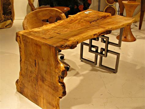 Live Edge Furniture by Live Edge Furniture Images
