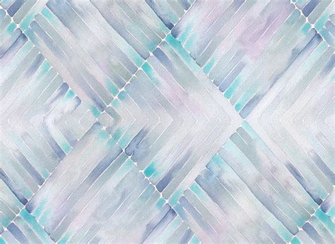 watercolor pattern download free pattern download from willowmark friday design sponge
