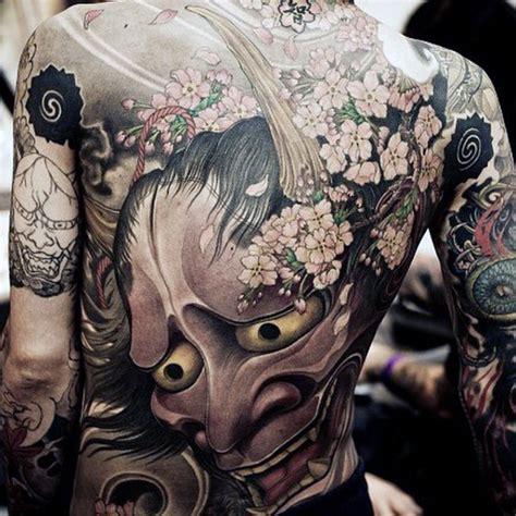 oriental tattoo full back 120 full back tattoos for men masculine ink designs