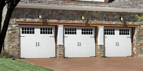 Sears Garage Solutions Franchise Opportunity Garage Door Repair Franchise
