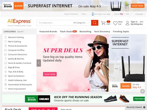 aliexpress russia alibaba wants to dominate in russia too aliexpress