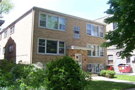 2 bedroom apartments in forest park il 415 marengo ave forest park il 60130 rentals forest