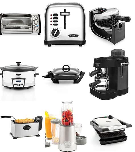 black and decker kitchen appliances bella and black decker kitchen appliances sale only 7