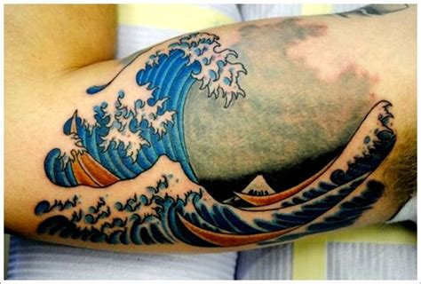 tattoo japanese water 25 japanese water tattoo designs