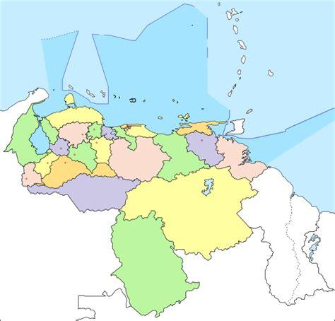 barco de cristobal colon valencia urlaub ferienhaus venezuela