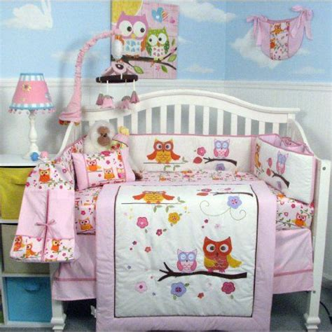 owl nursery bedding sets 17 best ideas about owl baby bedding on owl