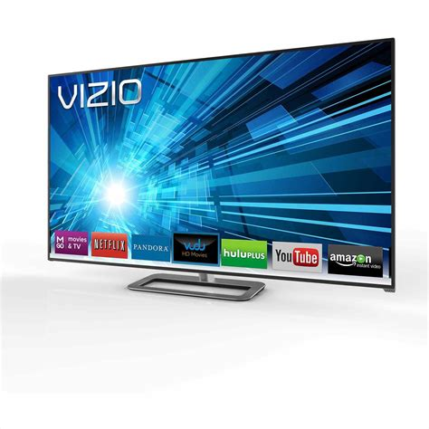 Tv Led Asatron 17 Inch 32 inch smart tv at walmart wnsdha info