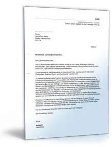 Anschreiben Praktikum Immobilien Anschreiben Bewerbung B 252 Rokauffrau
