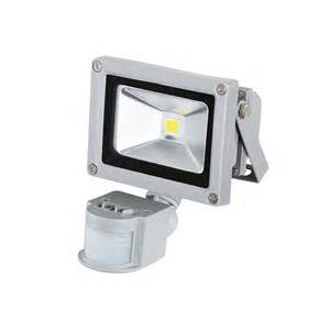 beleuchtung mit bewegungsmelder au 223 enstrahler led mit bewegungsmelder strahler