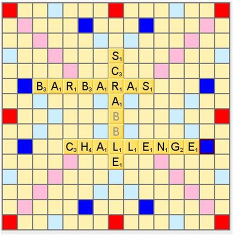 scrabble helper board layout scrabble word pattern patterns for