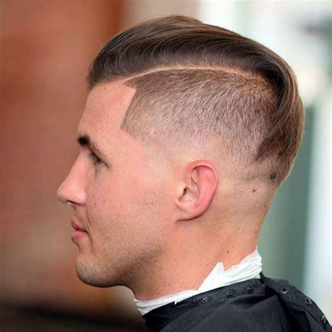 hairstyle boy widows peak cow lick best haircut for receding hairline widows peak life