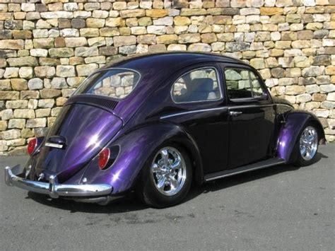 volkswagen purple beautiful metallic purple vw bug peace vw s