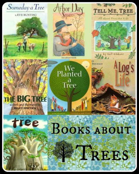 tree soldier a children s book about the value of family books books activities about trees for