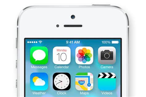 Как установить на iphone приложения не взламывая