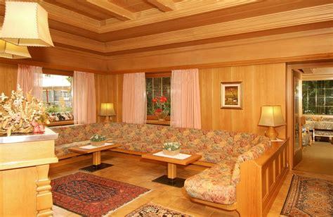 spazi interni gli spazi interni dell hotel europa di moena val di fassa