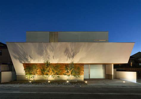 sheltered  house  masahiko sato  architect show