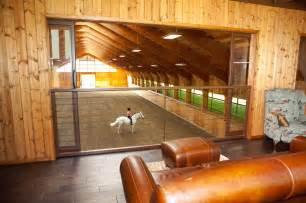Floor And Decor Arlington indoor riding arena archives blackburn architects p c
