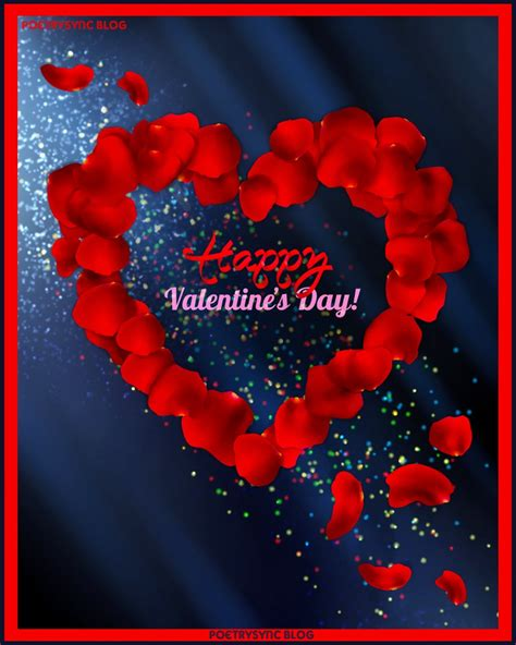 valentines for men beautiful valentines day greeting ecards images for her