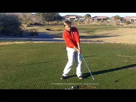 square to square golf swing youtube golf impact how to square the clubface consistently