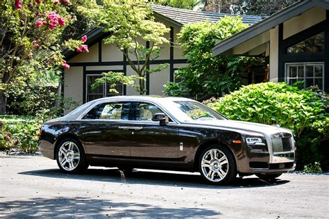 rolls royce shares rolls royce launches fractional ownership c magazine