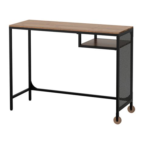 fj 196 llbo laptop table ikea