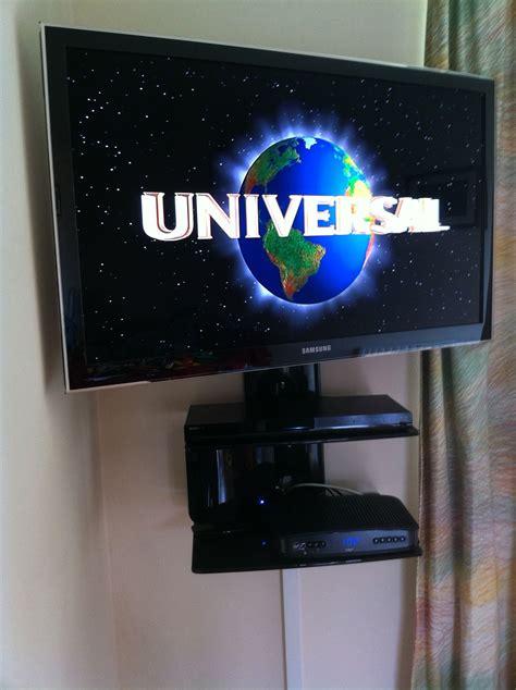 Tv Lcd Terkecil tv gallery master av services