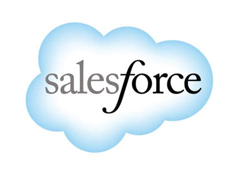 Salesforce Mba Intern by Salesforce For Software Development Intern