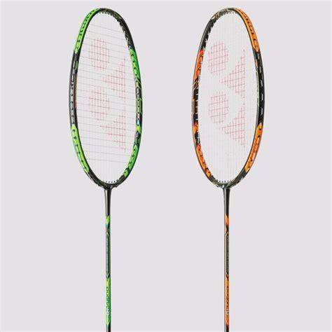 Raket Yonex Duora 10 By Kifli Shop want to buy yonex duora 10 badminton racket badminton