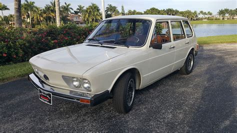 volkswagen brasilia for sale 1980 volkswagen brasilia german cars for sale