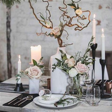 do it yourself winter wedding decorations winter wedding ideas hitched co uk