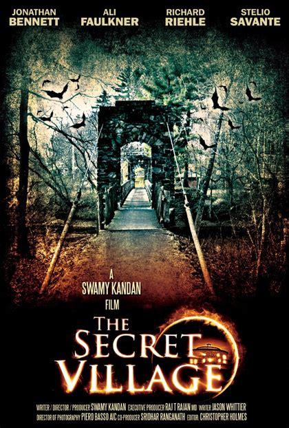 cinema a pavia bennet the secret 2013 mymovies it