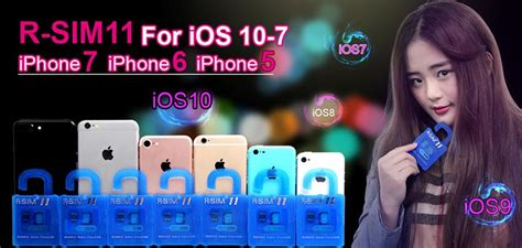 sim  rsim card unlock iphone     ios ios