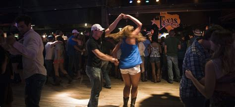 swing dance fort worth texas swing nightlife goes big in fort worth wheretraveler