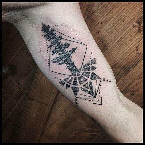 tree wrist tattoos 125 tree tattoos on back wrist with meanings