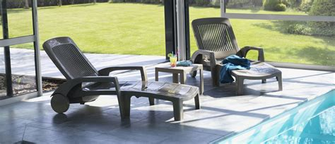 Chaise De Jardin Pas Cher 1321 by Best Table De Jardin Plastique A Rallonge Contemporary