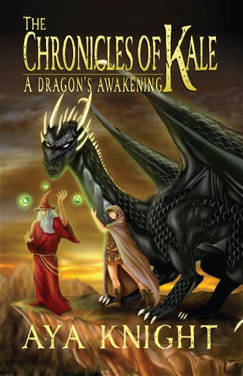 awakened the soul chronicles books a s awakening the chronicles of kale 1 by aya