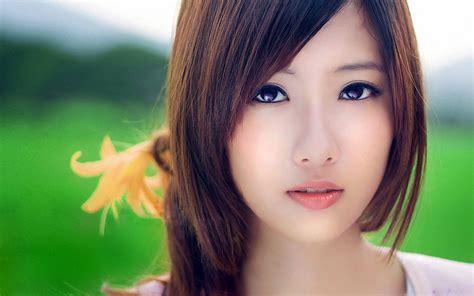 wallpaper cute of girl cute girl hd wallpaper wallpup com