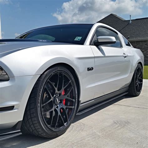 2012 mustang gt supercharged 2012 mustang gt premium paxton supercharged the mustang