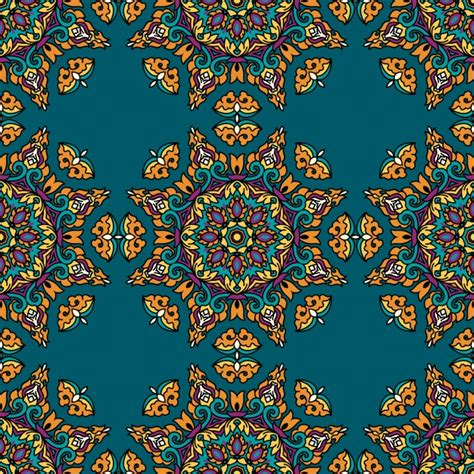 abstract pattern exle in c abstract pattern design vector free download
